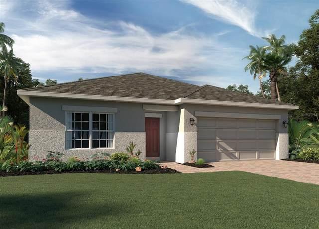674 Campo Lane, Davenport, FL 33837 (MLS #O5981038) :: Bustamante Real Estate