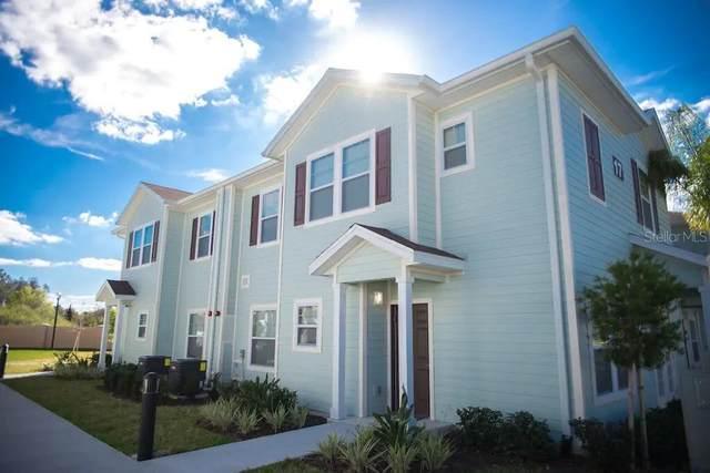 3230 Cupid Place, Kissimmee, FL 34747 (MLS #O5981061) :: CENTURY 21 OneBlue