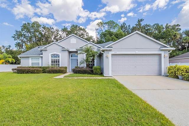 1599 Silk Tree Circle, Sanford, FL 32773 (MLS #O5981084) :: Premium Properties Real Estate Services