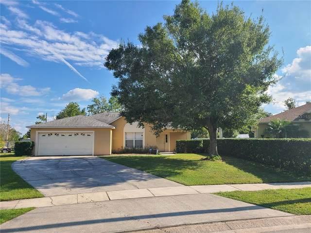 2721 Andes Way, Saint Cloud, FL 34769 (MLS #O5981088) :: Vivian Gonzalez | Ocean Real Estate Group, LLC