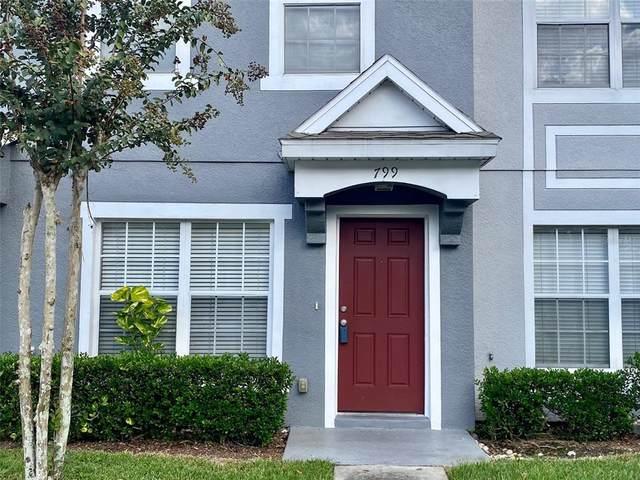 799 Shropshire Loop, Sanford, FL 32771 (MLS #O5981093) :: Premium Properties Real Estate Services
