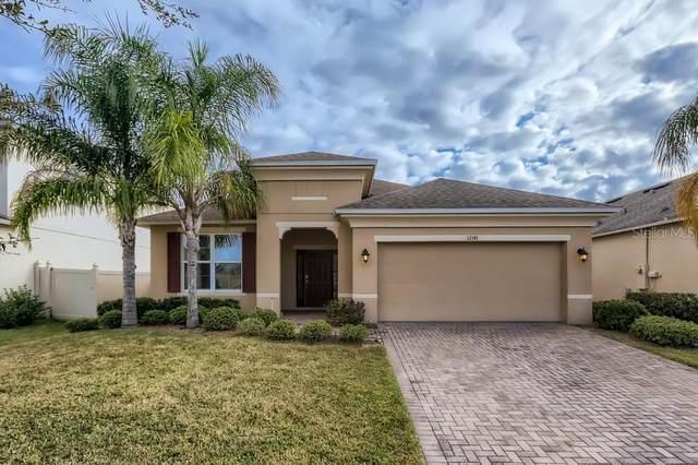 12141 Homestead Park Lane, Orlando, FL 32824 (MLS #O5981102) :: Premium Properties Real Estate Services