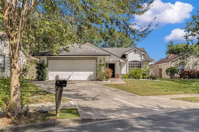 6523 Piccadilly Lane, Orlando, FL 32835 (MLS #O5981113) :: Vivian Gonzalez | Ocean Real Estate Group, LLC