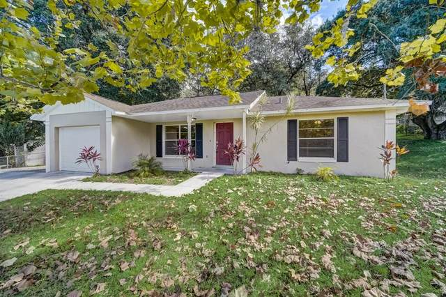 723 Shady Nook Drive, Clermont, FL 34711 (MLS #O5981131) :: The Truluck TEAM