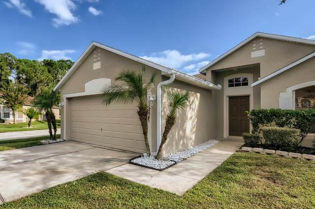 16926 Corner Bay Court, Orlando, FL 32820 (MLS #O5981133) :: Premium Properties Real Estate Services
