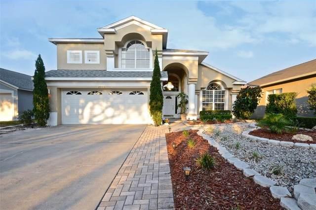 8003 Birman Street, Maitland, FL 32751 (MLS #O5981134) :: Memory Hopkins Real Estate