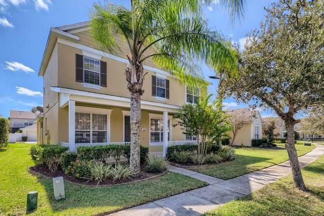 14526 Michener Trail, Orlando, FL 32828 (MLS #O5981142) :: Vivian Gonzalez | Ocean Real Estate Group, LLC