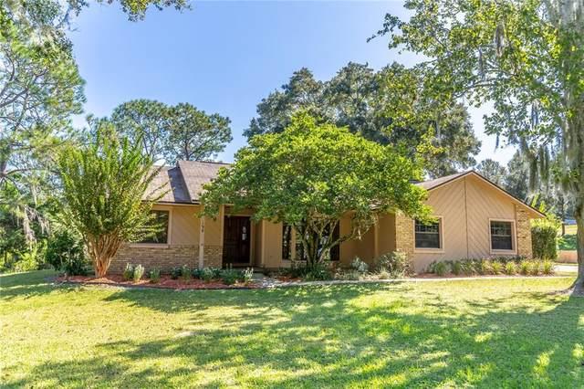 199 E Crest Avenue, Winter Garden, FL 34787 (MLS #O5981159) :: Vivian Gonzalez | Ocean Real Estate Group, LLC
