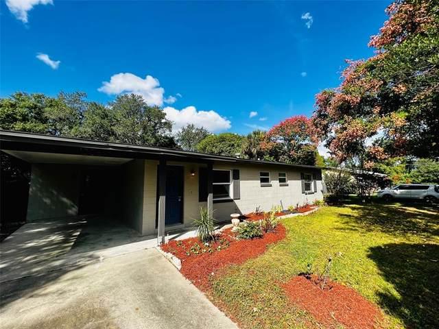 1306 Adams Lane, Longwood, FL 32750 (MLS #O5981166) :: The Truluck TEAM