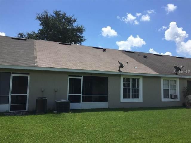 2361 Water View Loop, Kissimmee, FL 34743 (MLS #O5981167) :: Vivian Gonzalez | Ocean Real Estate Group, LLC
