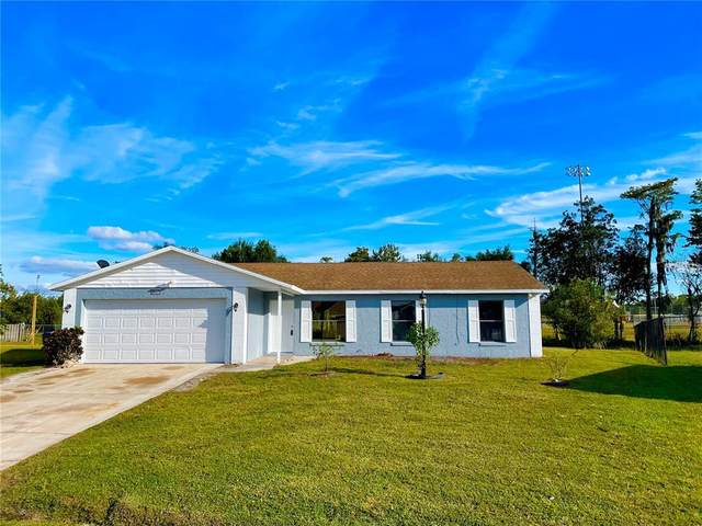 817 Palermo Court, Kissimmee, FL 34758 (MLS #O5981170) :: Blue Chip International Realty