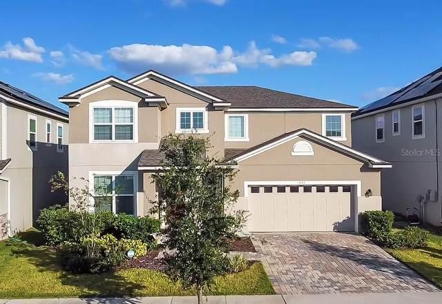 1903 Donahue Drive, Ocoee, FL 34761 (MLS #O5981177) :: Keller Williams Suncoast
