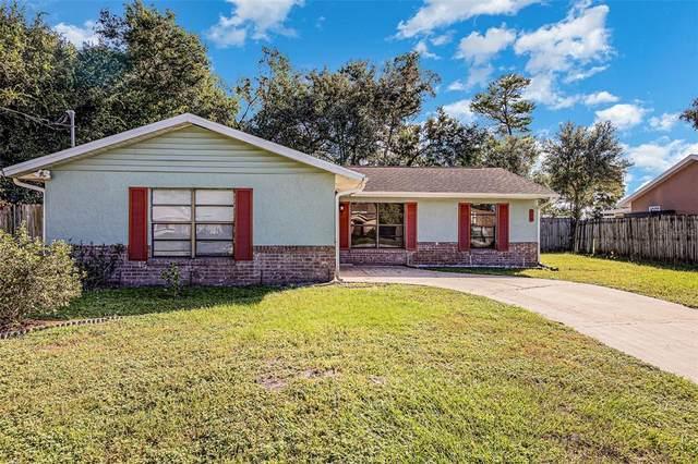 269 Glencove Drive, Deltona, FL 32738 (MLS #O5981223) :: Vacasa Real Estate