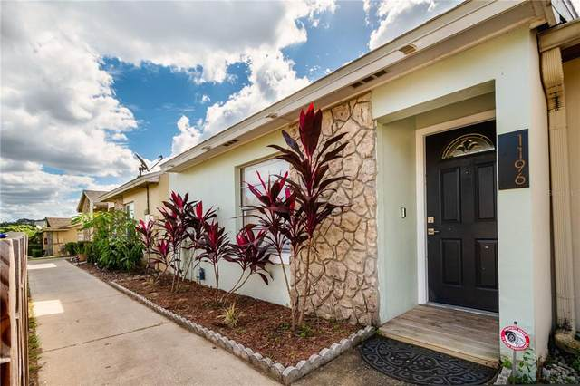 1196 Woodman Way, Orlando, FL 32818 (MLS #O5981283) :: Pristine Properties