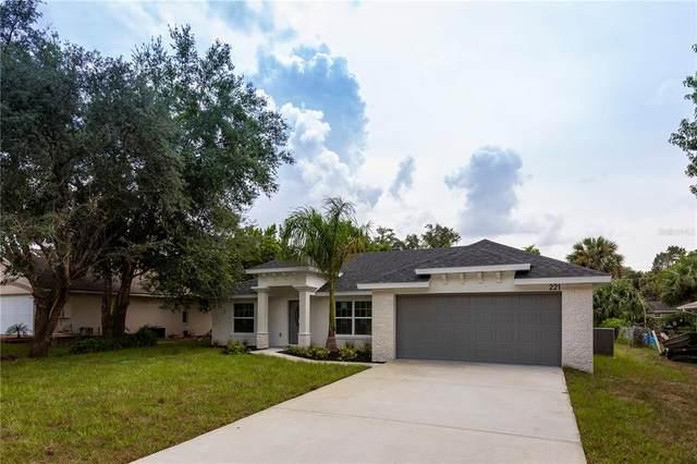 1870 12TH Street, Orange City, FL 32763 (MLS #O5981290) :: Armel Real Estate