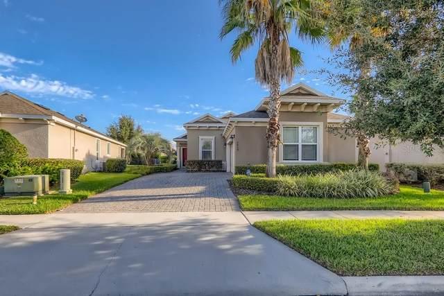 7819 Bostonian Drive, Winter Garden, FL 34787 (MLS #O5981306) :: Vivian Gonzalez | Ocean Real Estate Group, LLC