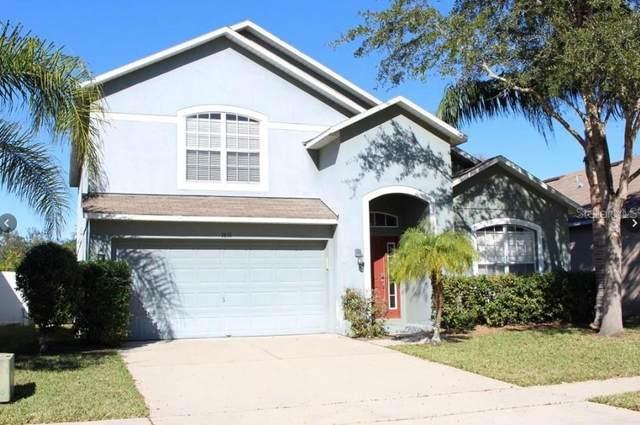 1851 Great Falls Way, Orlando, FL 32824 (MLS #O5981317) :: Florida Life Real Estate Group