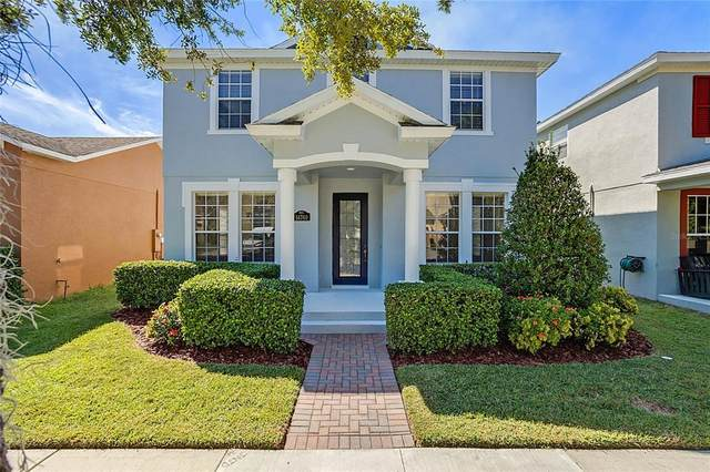 14740 Black Cherry Trail, Winter Garden, FL 34787 (MLS #O5981330) :: Vivian Gonzalez | Ocean Real Estate Group, LLC