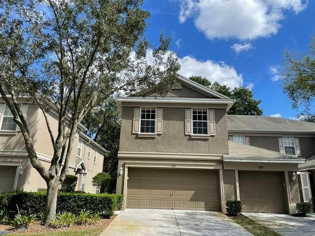 4209 Key Thatch Drive, Tampa, FL 33610 (MLS #O5981335) :: Vacasa Real Estate