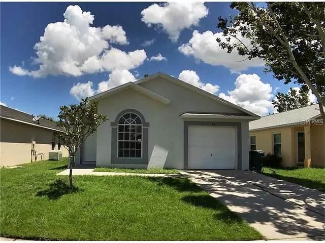 1331 Daniels Cove Drive, Winter Garden, FL 34787 (MLS #O5981339) :: Vivian Gonzalez | Ocean Real Estate Group, LLC