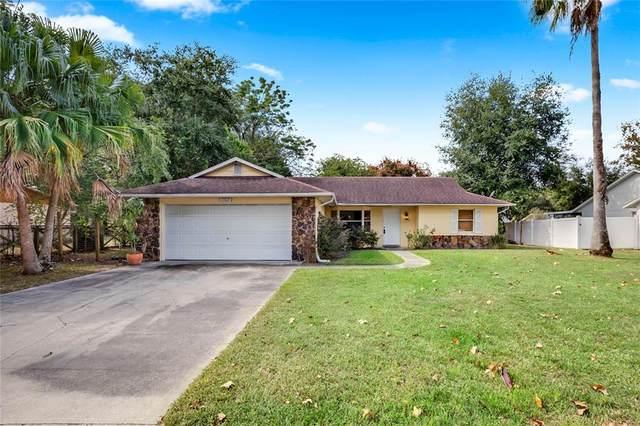 1702 S Center Street, Eustis, FL 32726 (MLS #O5981362) :: The Light Team