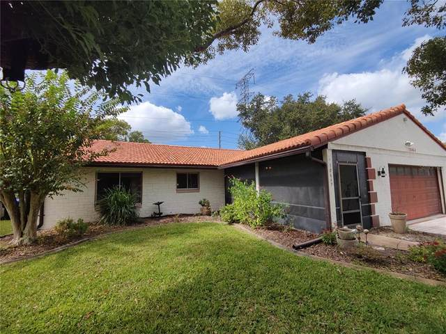 10669 Whitman Circle, Orlando, FL 32821 (MLS #O5981368) :: Memory Hopkins Real Estate