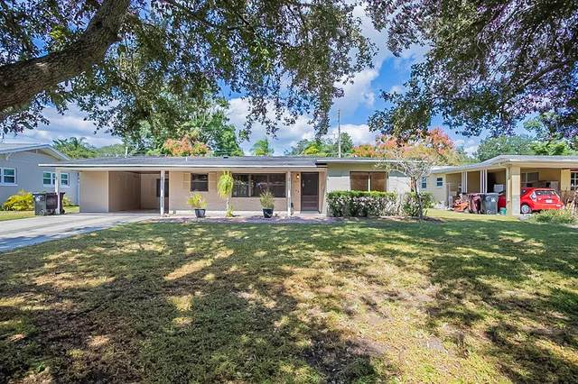 1417 Cumbie Street, Orlando, FL 32804 (MLS #O5981370) :: Century 21 Professional Group