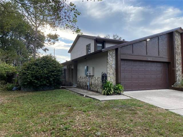 5415 Peaco Place, Winter Park, FL 32792 (MLS #O5981393) :: Florida Life Real Estate Group