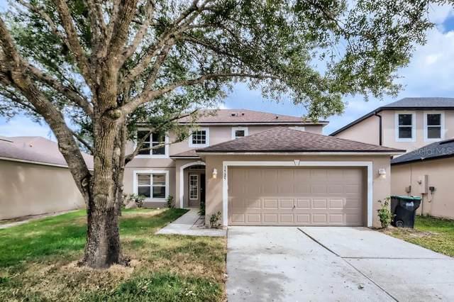 1725 Cornerview Lane, Orlando, FL 32820 (MLS #O5981403) :: Memory Hopkins Real Estate