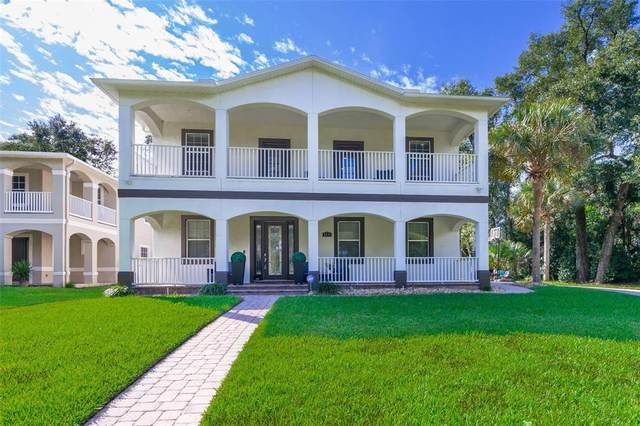 628 Alpine Street, Altamonte Springs, FL 32701 (MLS #O5981420) :: Prestige Home Realty
