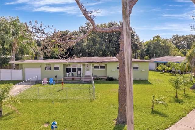 6300 Lyons Street, Orlando, FL 32807 (MLS #O5981433) :: Bustamante Real Estate
