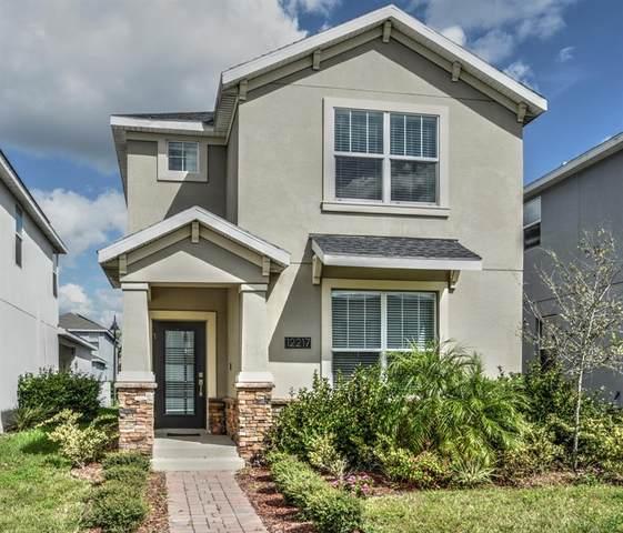 12217 Sonnet Avenue, Orlando, FL 32832 (MLS #O5981450) :: Charles Rutenberg Realty