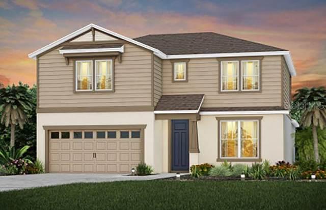 6318 Cedar Chase Court, Orlando, FL 32829 (MLS #O5981486) :: Vivian Gonzalez | Ocean Real Estate Group, LLC