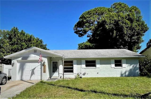 4315 Linwood Street, Sarasota, FL 34232 (MLS #O5981494) :: Frankenstein Home Team