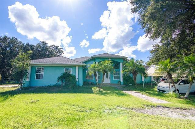 2820 Horton Road, Kissimmee, FL 34744 (MLS #O5981496) :: Vivian Gonzalez | Ocean Real Estate Group, LLC