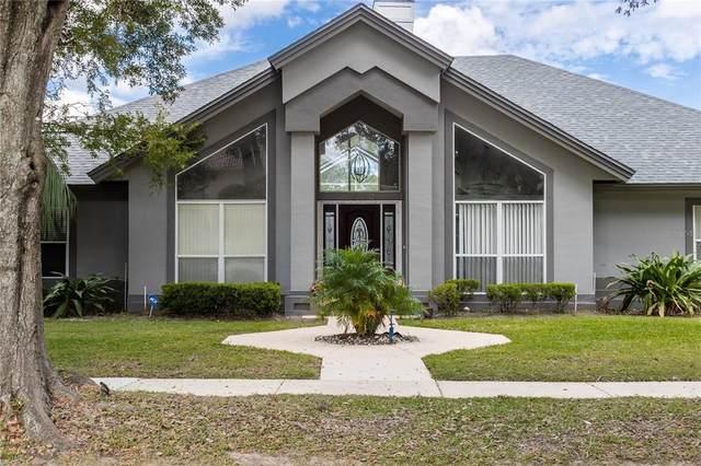 6549 Fairway Hill Court, Orlando, FL 32835 (MLS #O5981513) :: Vivian Gonzalez | Ocean Real Estate Group, LLC