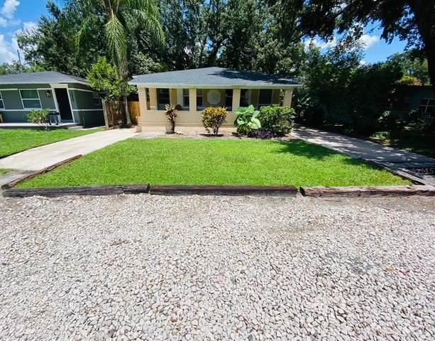 1021 Dowd Avenue, Orlando, FL 32804 (MLS #O5981584) :: CENTURY 21 OneBlue