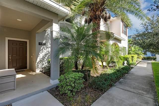 4821 Clock Tower Drive, Kissimmee, FL 34746 (MLS #O5981588) :: Expert Advisors Group