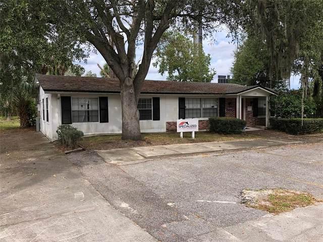 135 W Pineview Street, Altamonte Springs, FL 32714 (MLS #O5981593) :: The Kardosh Team