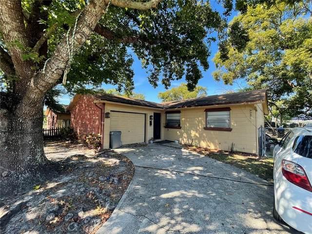 4485 Canna Drive, Orlando, FL 32839 (MLS #O5981600) :: Heckler Realty
