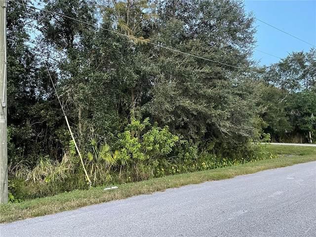 Vermont Street, Orlando, FL 32820 (MLS #O5981619) :: Heckler Realty