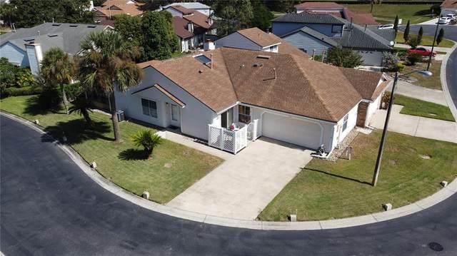 842 Millrace Point, Longwood, FL 32750 (MLS #O5981625) :: Florida Life Real Estate Group