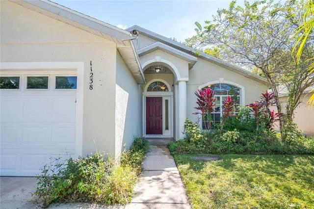 11238 Pinewood Cove Lane, Orlando, FL 32817 (MLS #O5981637) :: Kelli Eggen at RE/MAX Tropical Sands