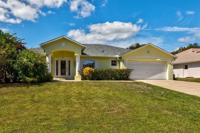1706 Sumatra Avenue, Deltona, FL 32725 (MLS #O5981643) :: Keller Williams Realty Peace River Partners