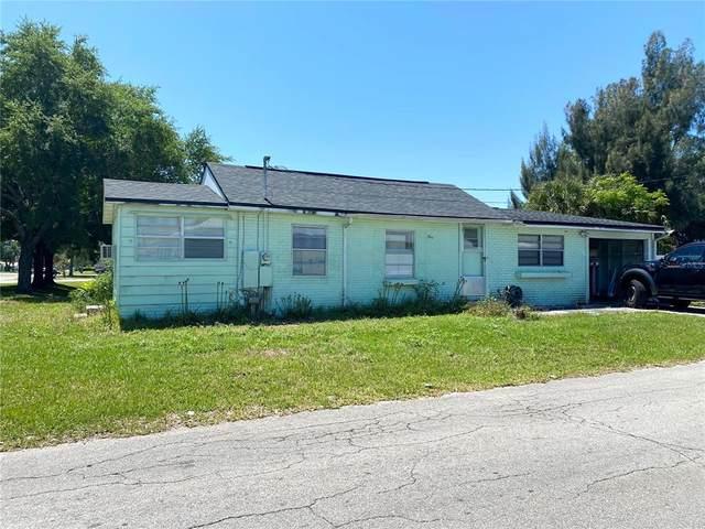 1200 Louisiana Avenue, Saint Cloud, FL 34769 (MLS #O5981689) :: Keller Williams Suncoast
