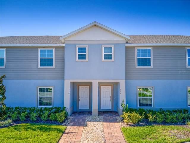 112 Primrose Drive, Davenport, FL 33837 (MLS #O5981701) :: Heckler Realty