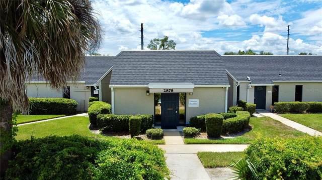 2878 S Osceola Avenue #5, Orlando, FL 32806 (MLS #O5981710) :: Century 21 Professional Group