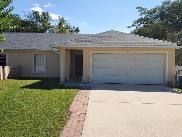 16 W Cypress Street, Winter Garden, FL 34787 (MLS #O5981717) :: Gate Arty & the Group - Keller Williams Realty Smart