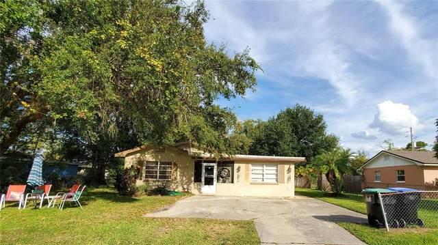 2385 Dardanelle Drive, Orlando, FL 32808 (MLS #O5981725) :: Gate Arty & the Group - Keller Williams Realty Smart