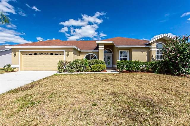 4114 Baywater Place, Lakeland, FL 33812 (MLS #O5981748) :: Cartwright Realty